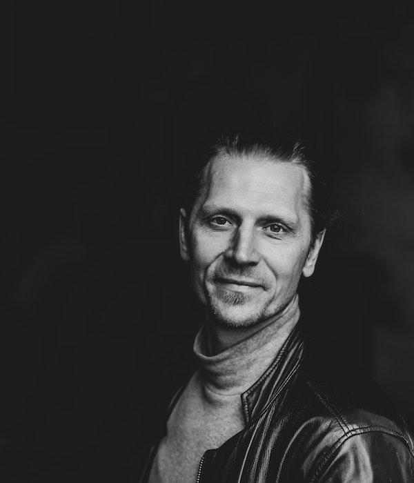 Mikael Dankull